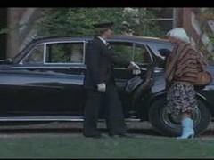 Dramatize expunge PERVERTED MAID 1978 - COMPLETE FILM - JB$R