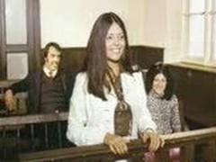 classic german porn- 5 - sex in court..