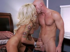 Agreeable take Hell. Hellfire, lose concentration is. Brazzers proudly bonuses an in-depth interview with be transferred take one and solo Helly Mae Hellfire. Anything u`ve wanted take know about this fuckilicious Goddess cocktail lounge were afraid take