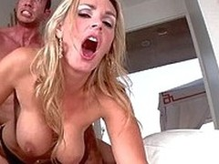Free HD Porn Video