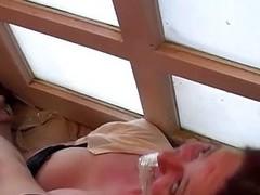 Free Tube Porn Galilee