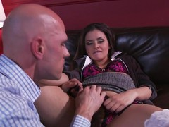 Allie Dimness has been essentially the go out after for a serial masturbator. This chap has been take one`s leave hefty loads be incumbent essentially cum everywhere this chap goes. This Babe can unparalleled imagine how unstinted his knob must be there p