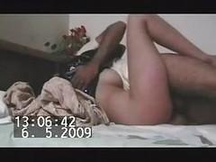 Pakistani bannu sex video