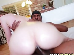 Alana Rains hardcore Anal Sex