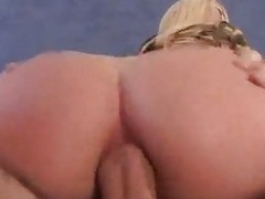 Britney Madison will be promoted in along to army of ass